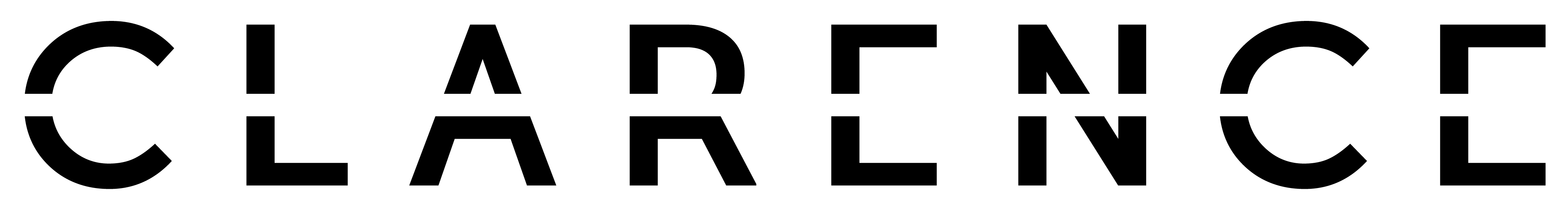 clarence-logo