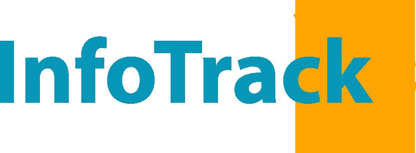 infotrack-logo