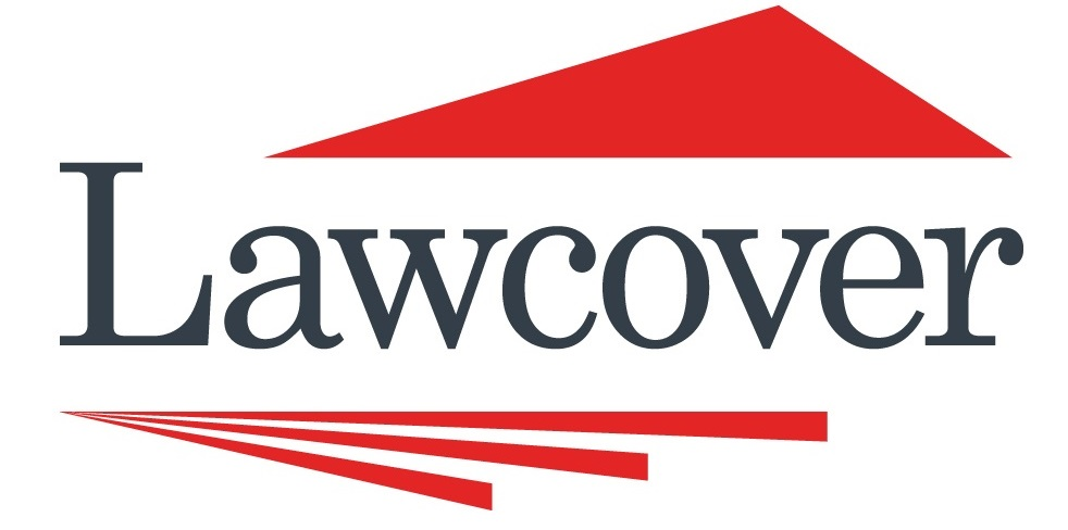 lawcover-logo