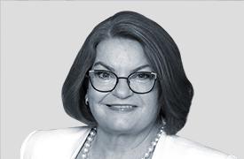 Juliana Warner